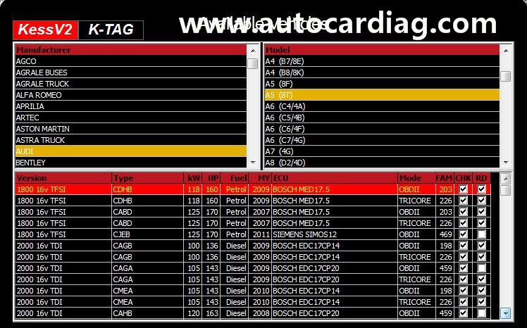 kess-v5-autocardiag-01.jpg