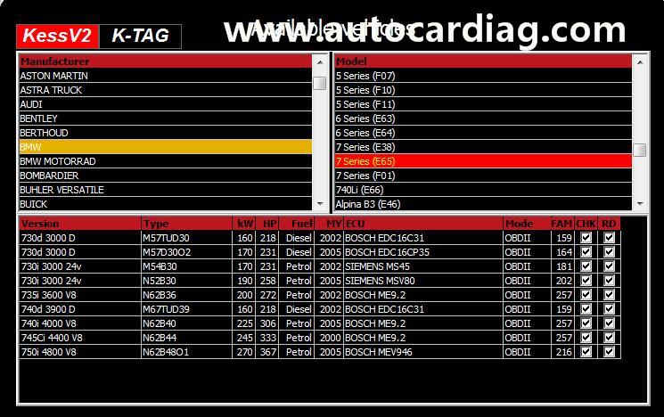 kess-v5-autocardiag-02.jpg