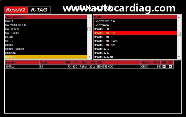 kess-v5-autocardiag-04.jpg
