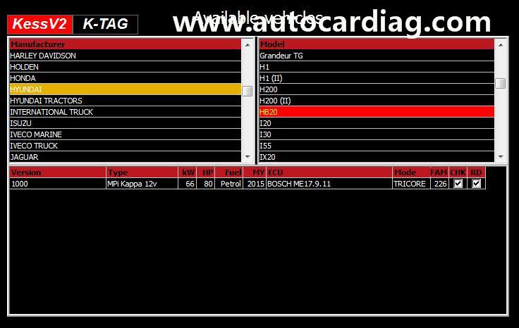 kess-v5-autocardiag-06.jpg