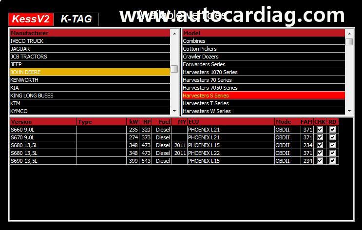 kess-v5-autocardiag-07.jpg