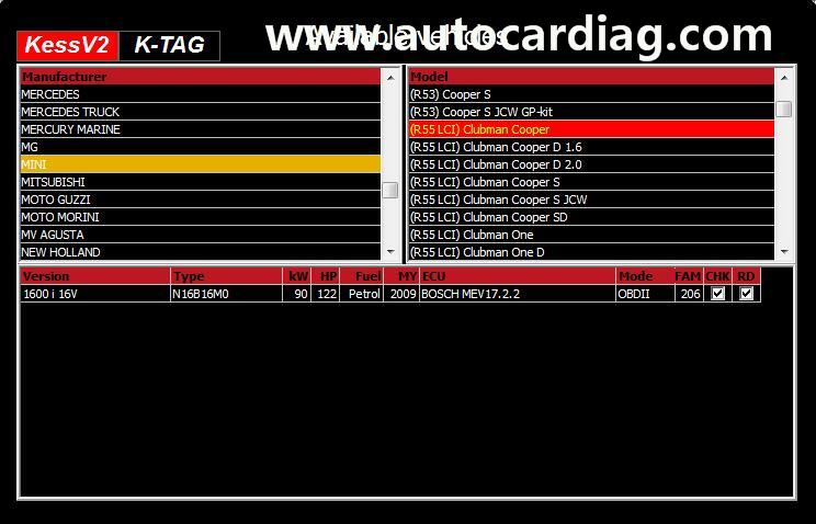 kess-v5-autocardiag-08.jpg