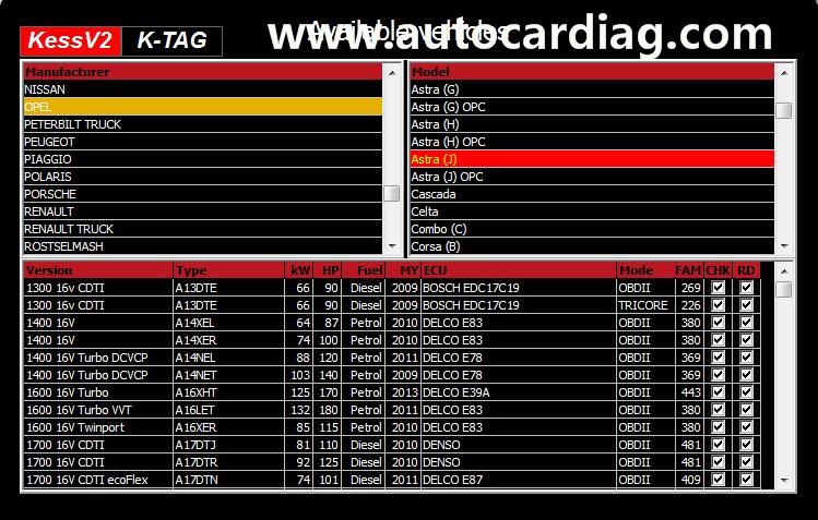 kess-v5-autocardiag-09.jpg