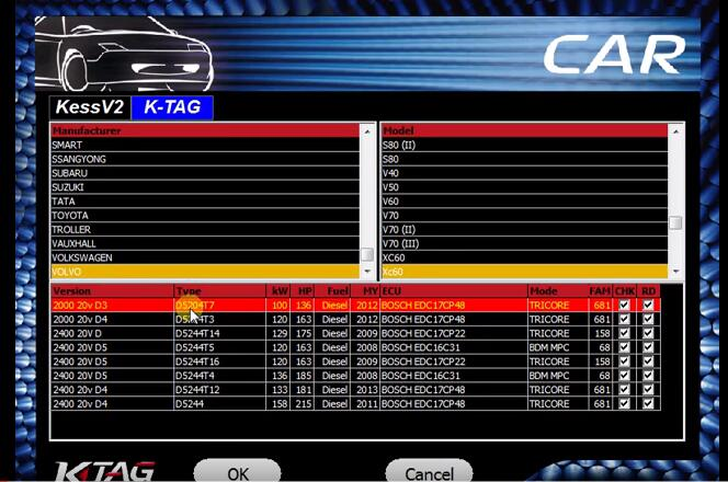 ktag-7020-2.22-software-2.jpg