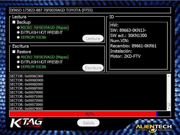 ktag-7020-2.22-software-4.jpg