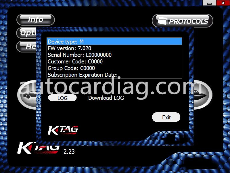 ktag-7020-open-software-0.jpg