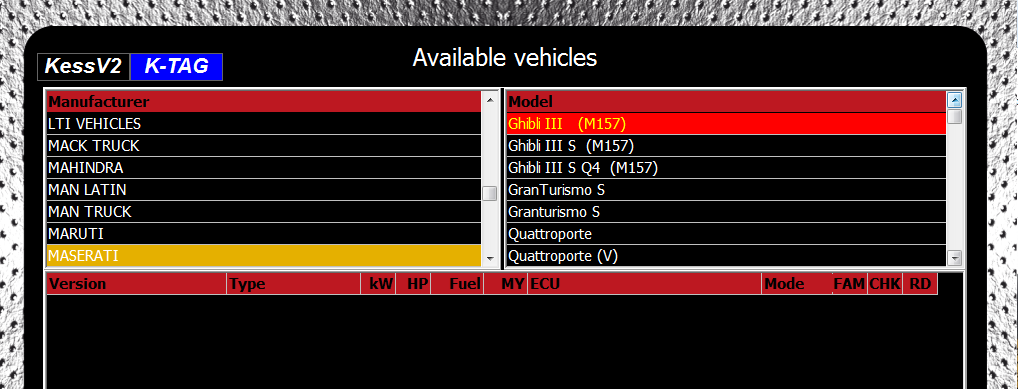 ktag-car-list-2.png