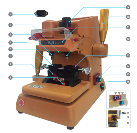 l1 vertical key cutting machine_03.jpg