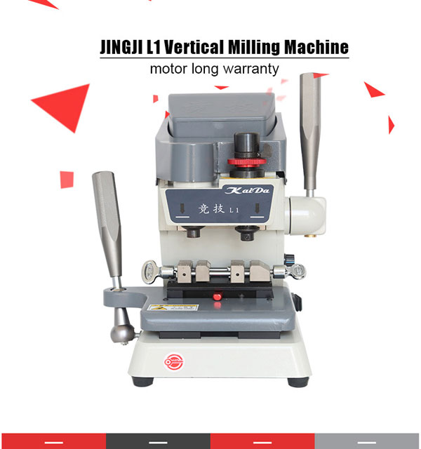 l1 vertical key cutting machine_06.jpg