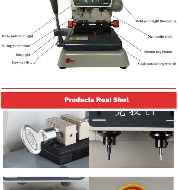 l1 vertical key cutting machine_08.jpg