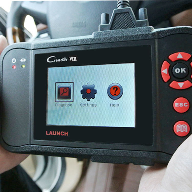 launch x431 creader viii diagnostic tool _04.jpg