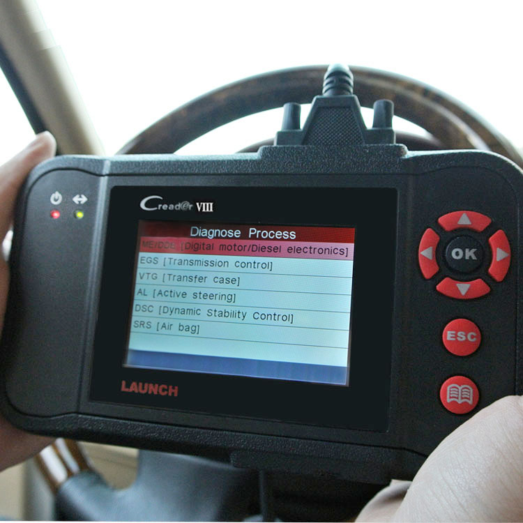 launch x431 creader viii diagnostic tool.jpg