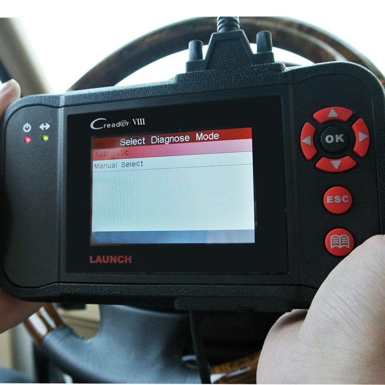 launch x431 creader viii diagnostic tool_01.jpg