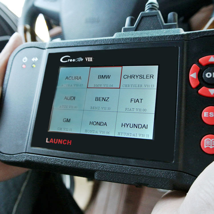 launch x431 creader viii diagnostic tool_02.jpg