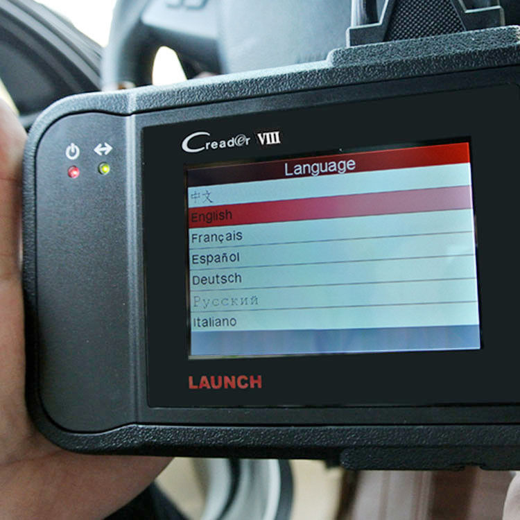 launch x431 creader viii diagnostic tool_05.jpg