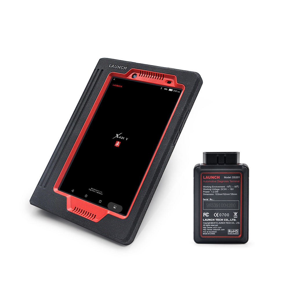 launch x431 v master 8inch diagnostic tool 2.jpg