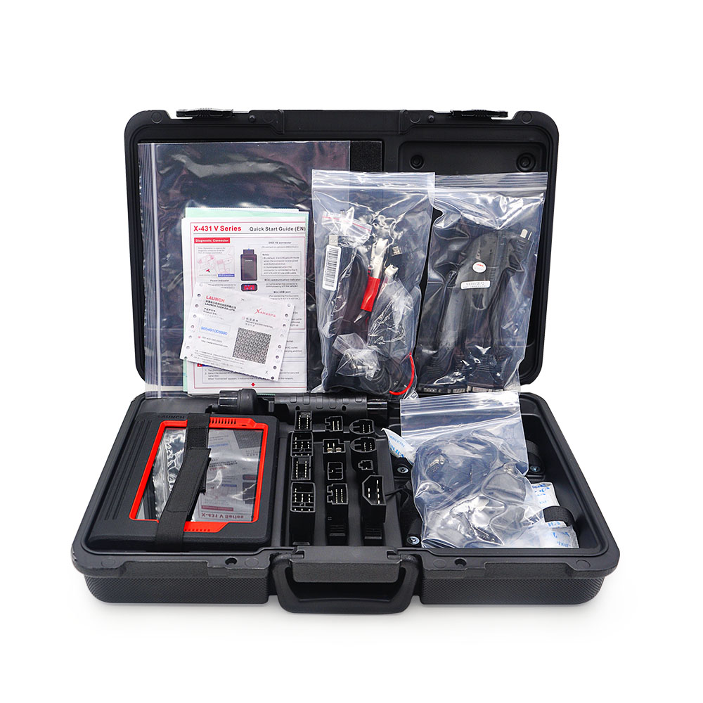 launch x431 v master 8inch diagnostic tool 3.jpg