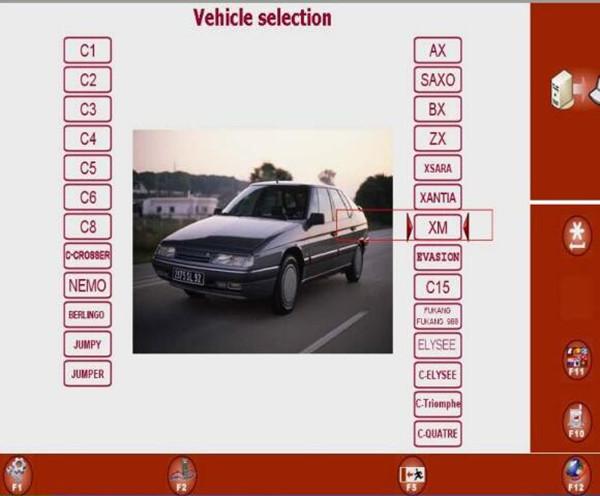lexia-pp2000-software-1.jpg