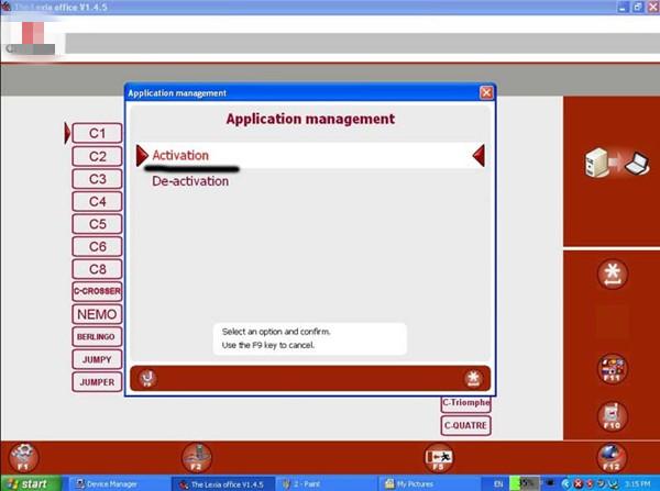 lexia-pp2000-software-10.jpg