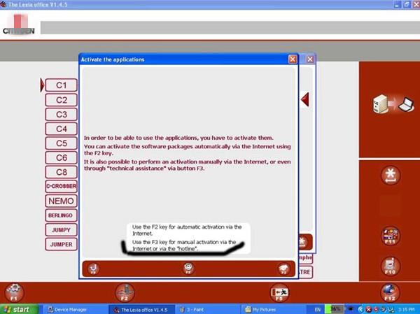 lexia-pp2000-software-4.jpg