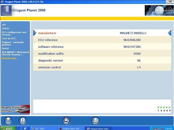 lexia-pp2000-software-7.jpg