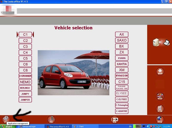 lexia-pp2000-software-8.jpg
