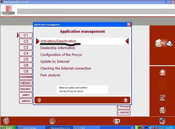 lexia-pp2000-software-9.jpg