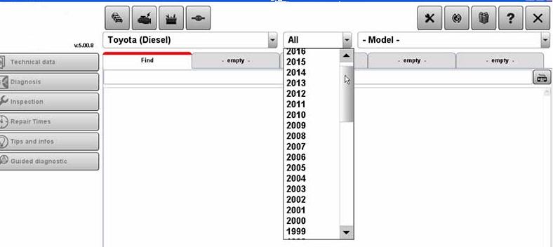 2017 Bluetooth WOW Snooper V5.0012 PCB Board