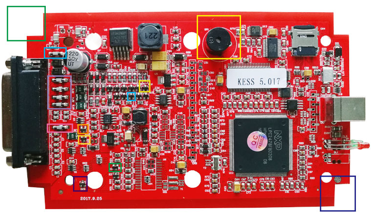 new red pcb kess v2 5.017.png