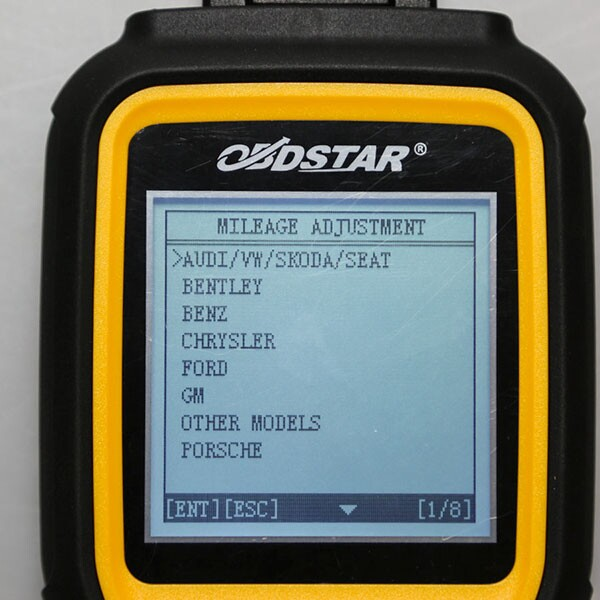 obdstar-x300m-special-for-odometer-adjustment-and-obd2-01.jpg