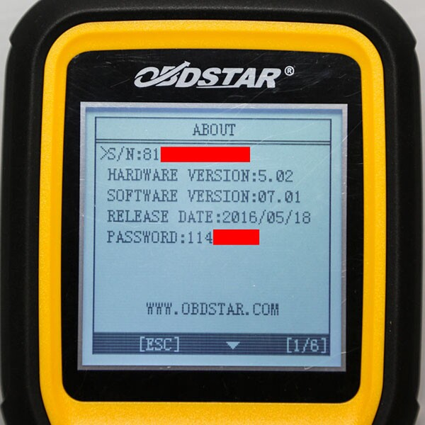 obdstar-x300m-special-for-odometer-adjustment-and-obd2-02.jpg