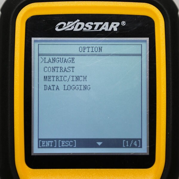 obdstar-x300m-special-for-odometer-adjustment-and-obd2-04.jpg