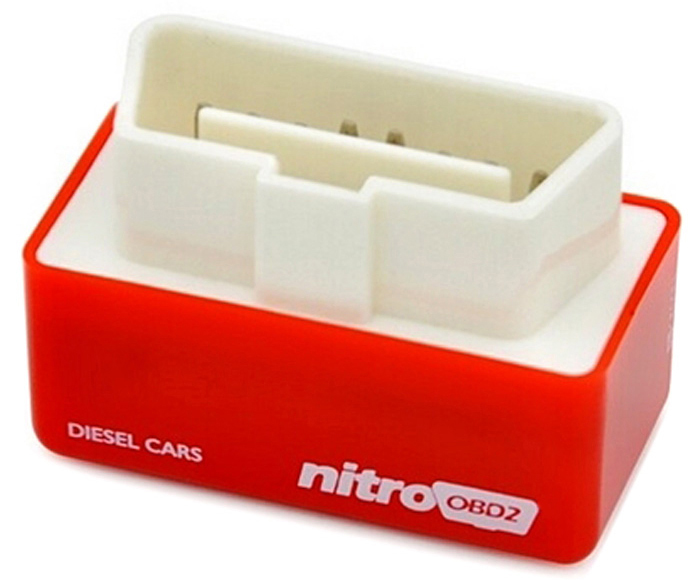 red nitro obd2 fuel optimization device 1.jpg