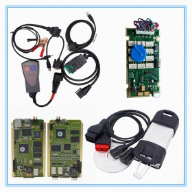 renault can clip + lexia-3 full chip.jpg
