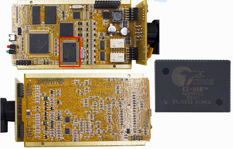 renault clip can full chip(0).jpg
