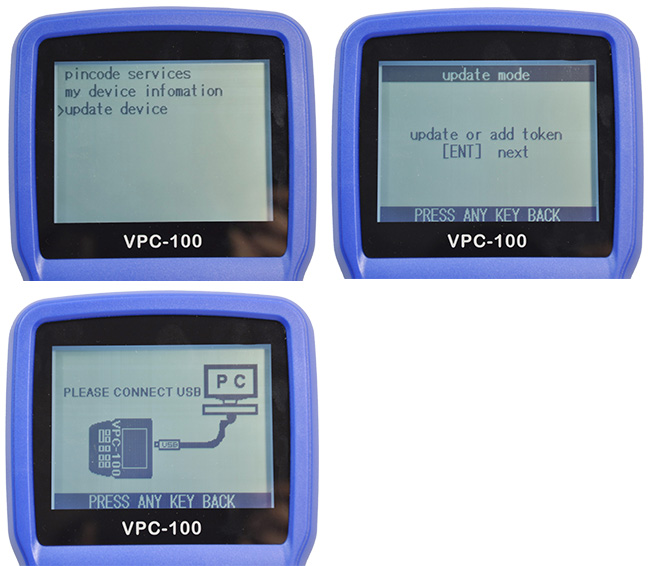 vpc-100-hand-held-vehicle-pincode-calculator-screen-3.jpg