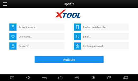 xtool-ez500-full-system-gasoline-diangosis-pic-7.png