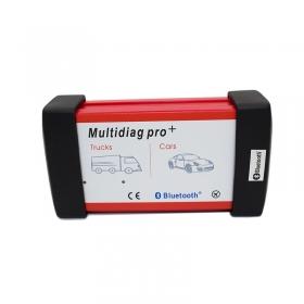 Multidiag Pro+