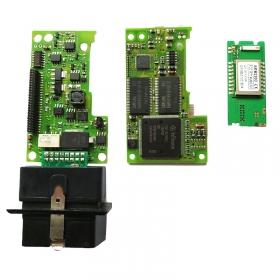 VAS5054A Full Chip