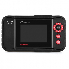 Launch X431 Creader VIII CRP129 OBD Auto Diagnostic Tool