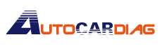Autocardiag OBD2 Tool Wholesale E-SHOP